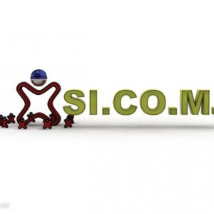 SI.CO.M